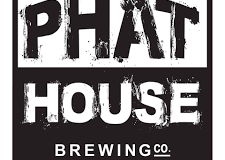 Phat House Brewing Co at the Show!